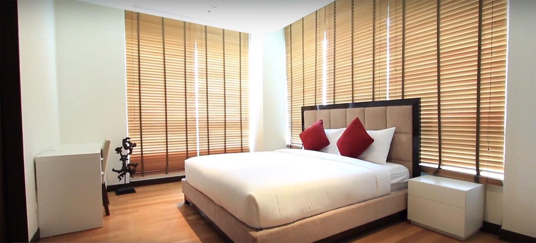 The Lofts Yennakart Bangkok condo for sale 1